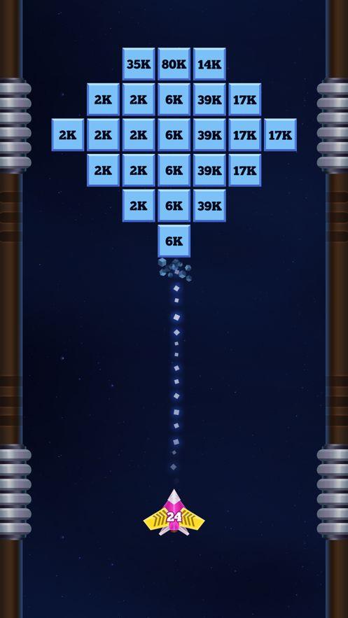 微信保卫塔防大战小游戏安卓版图2: