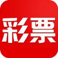 福彩3d最近1000期走势图带连线