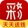 863彩票app