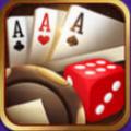 上下娱乐棋牌app