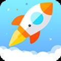 火箭赚钱平台安卓红包版 v0.0.7
