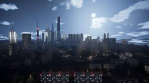 卡车人生温州之旅中文最新版图片1