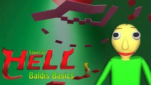 巴尔迪基础知识游戏图4