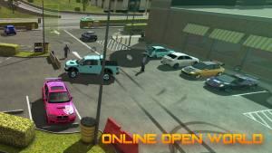 停车场多人游戏Mod修改版图3