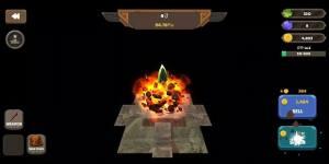 强化武装游戏无限金币中文版图片1