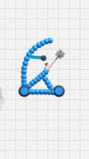 画车决斗游戏图4