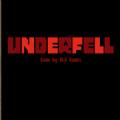 underfell手机版