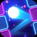 水晶块爆炸游戏安卓最新版 v1.3.6