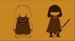 不灭的安黛因模拟器游戏官方版图片1
