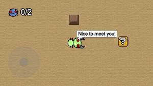 战斗虫游戏图2