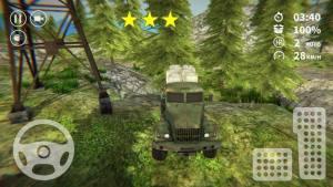 idbs印度卡车模拟器破解版图4