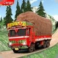 印度货运卡车司机中文版