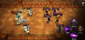 流放之城游戏安卓最新版图片1