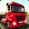 解放j6模拟卡车手机版
