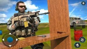 射击场模拟器手机版图4