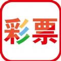多彩宝石彩票app