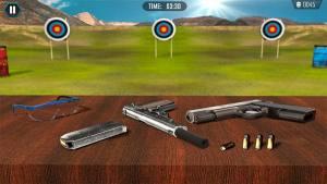 射击场模拟器手机版图2