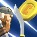 决战推币机游戏