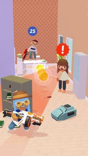 抖音超级捣蛋鬼游戏最新安卓版图片1