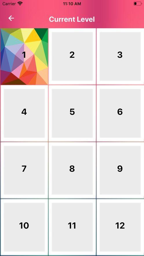 Guess Correct Color APP官方版图片1