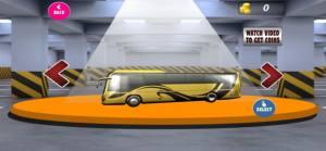 城市客车乘客模拟器游戏图3
