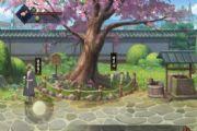 火影忍者手游樱花祭樱形态怎么收集?樱形态收集和组织樱花祭攻略[多图]