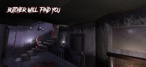 逃脱邪恶屠夫3D游戏中文安卓版图片1