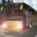 巴士极限模拟器破解版