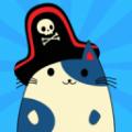 海盗物语无限金币中文破解版 v1.4