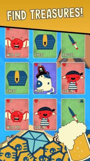 海盗物语中文版图2