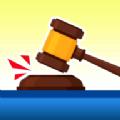 裁决师游戏最新安卓版 v5