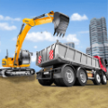 工地施工模拟器手机游戏最新版 v3.22