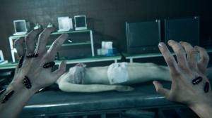 验尸模拟器手机版图2