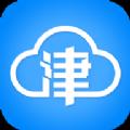 天津北方网广电云课堂专区直播在线播放入口 v2.7.1