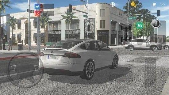 开车环游地球游戏安卓中文版图2: