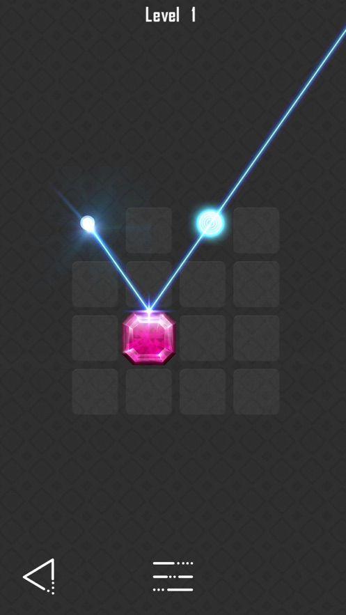 镭射钻石解谜游戏官方版图2: