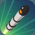 火箭发射器游戏