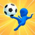 上帝足球游戏