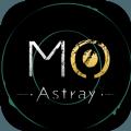 细胞迷途手机版安卓最新下载地址 MO Astray v1.0