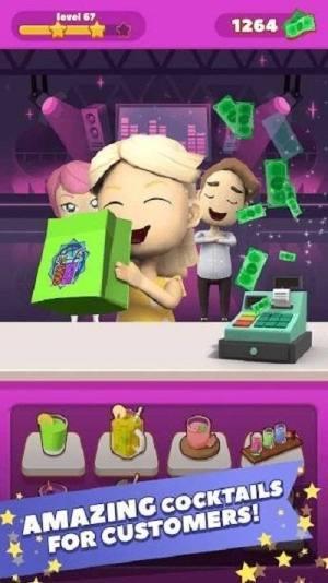 煎饼着色游戏图1