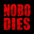 死无对证Nobodies手机版