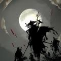 剑与江湖mud文字游戏