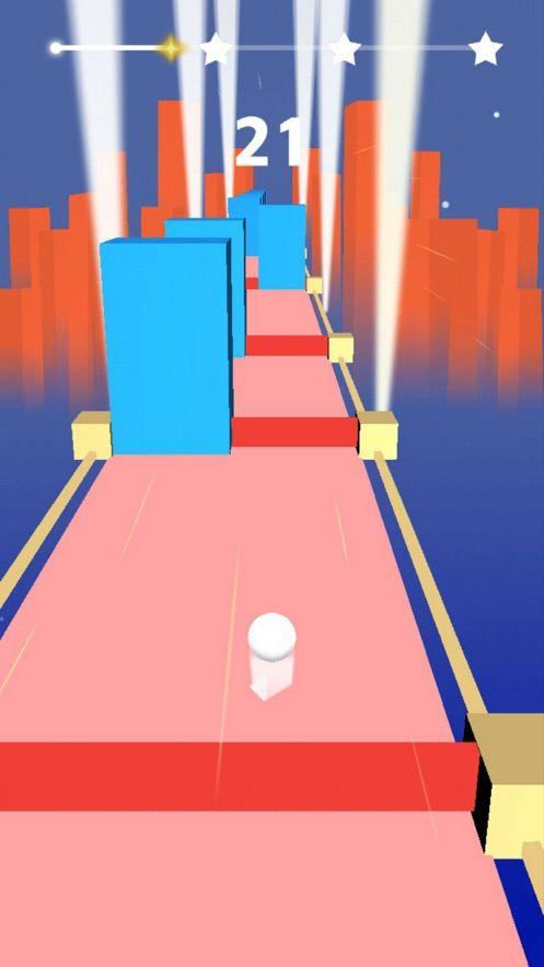 指尖节奏游戏安卓红包版图2: