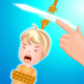 救救小王子游戏
