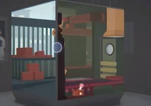 屌德斯解说盒中窥梦游戏正式版图片1