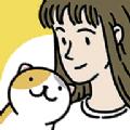 萌宅物语浴室1.7.3破解版