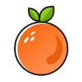 橙子英语APP