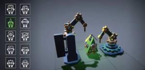 芯之迷城破解版图3