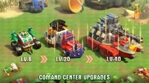 玩具兵总动员游戏图3