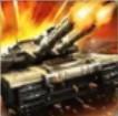 危险黎明游戏最新版 v1.0